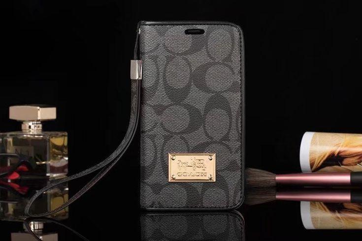 おしゃれなひとたちのiPhoneX/8/7Plus/6sカード収納ポケット付き - posted by buy-glasses.jp at google search engine optimize