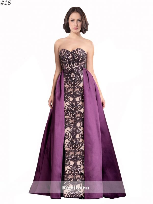Celebrity dresses look alike cheap caribbean