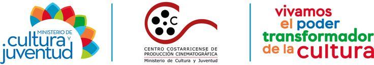 Presos a los premios de la Academia y a los Goya - Costa Rica Oscar Entry