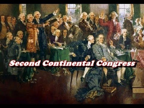 conflicts of american colonies after the revolutionary war The revolutionary war was an insurrection by american patriots in the 13 colonies to british rule, resulting in american independence  civil war into an international conflict after french .