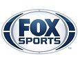 Fox Sports en vivo por internet, Fox Sports online, Copa sudamericana en vivo, Copa Libertadores en vivo, Champions League en vivo, Fox Sports HD.