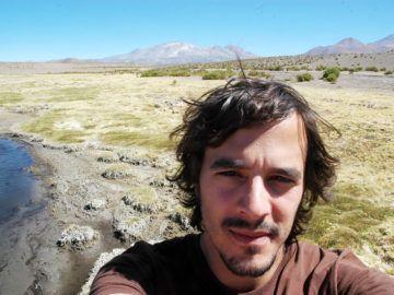 14 miedos que solo los chilenos entendemos