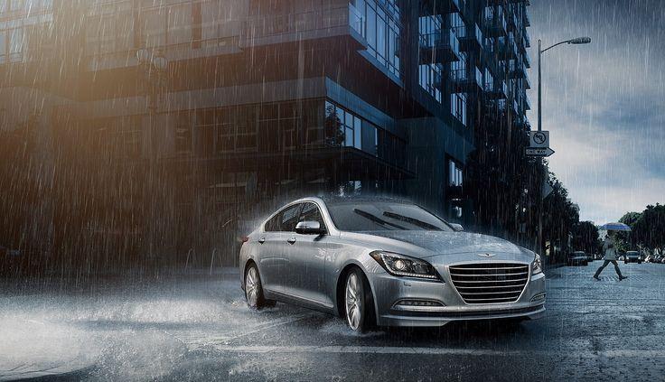 The Best Car Deals - Low Finance Rates Vs Rebates - https://vinzite.com/the-best-car-deals-low-finance-rates-vs-rebates/ https://vinzite.com/