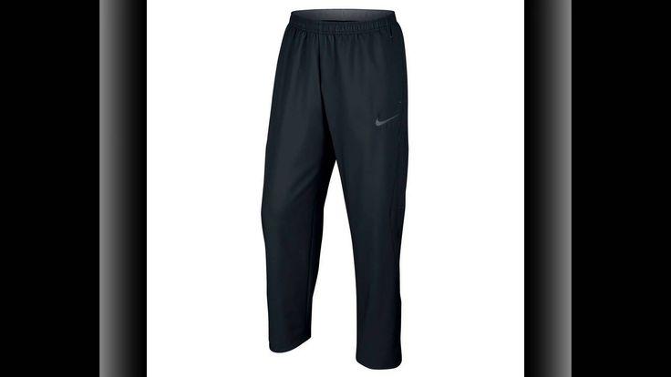 Nike Kız ve Erkek Çocuk Eşortman Altı Modelleri 2015 http://www.vipcocuk.com/cocuk-spor-ve-gunluk-giyim vipcocuk.com'da satılan tüm markalar/ürünler Orjinaldir ve adınıza faturalandırılmaktadır.   vipcocuk.com bir KORAYSPOR iştirakidir.