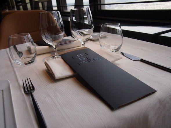 37 best paris eats images on pinterest | tours, restaurants in ...