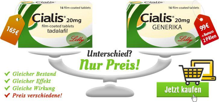 Viagra generika online apotheke