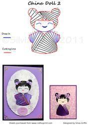 Ver el China Doll 2 Detalles