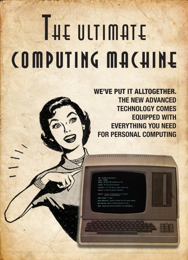 37 best computer science posters images on pinterest