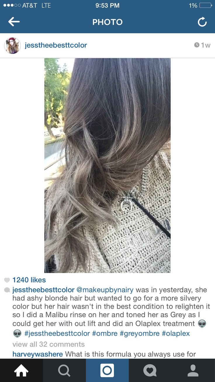 255 best hair color images on pinterest hairstyles hair and
