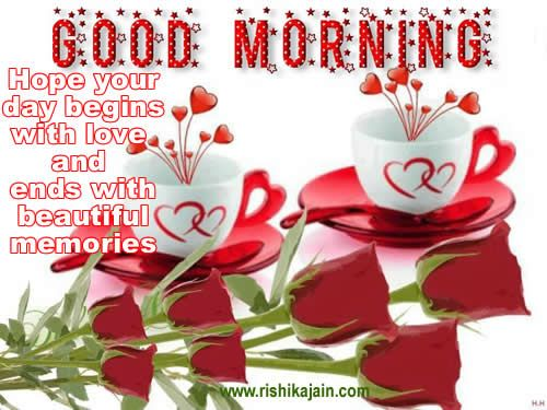 Good Morning Monday Quotes For Someone Special: Good Morning Quotes For Someone Special