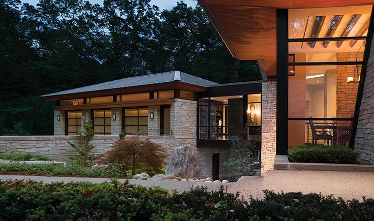 36 best 2014 Detroit Home Design Awards | HOMES images on ...