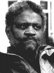 a biography of dudley randall an african american poet Free online library: dudley randall, broadside press, and the black arts movement in detroit, 1960-1995(review) by african american review literature, writing, book reviews ethnic, cultural, racial issues book reviews books.
