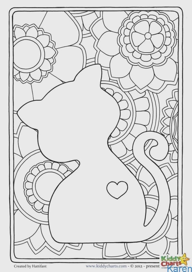 New Absolutely Free Coloring Pages Thanksgiving Popular The Beautiful Element With Regards To Shading Is Th Artes E Oficios Pinterest Color Frozen Para Colorir