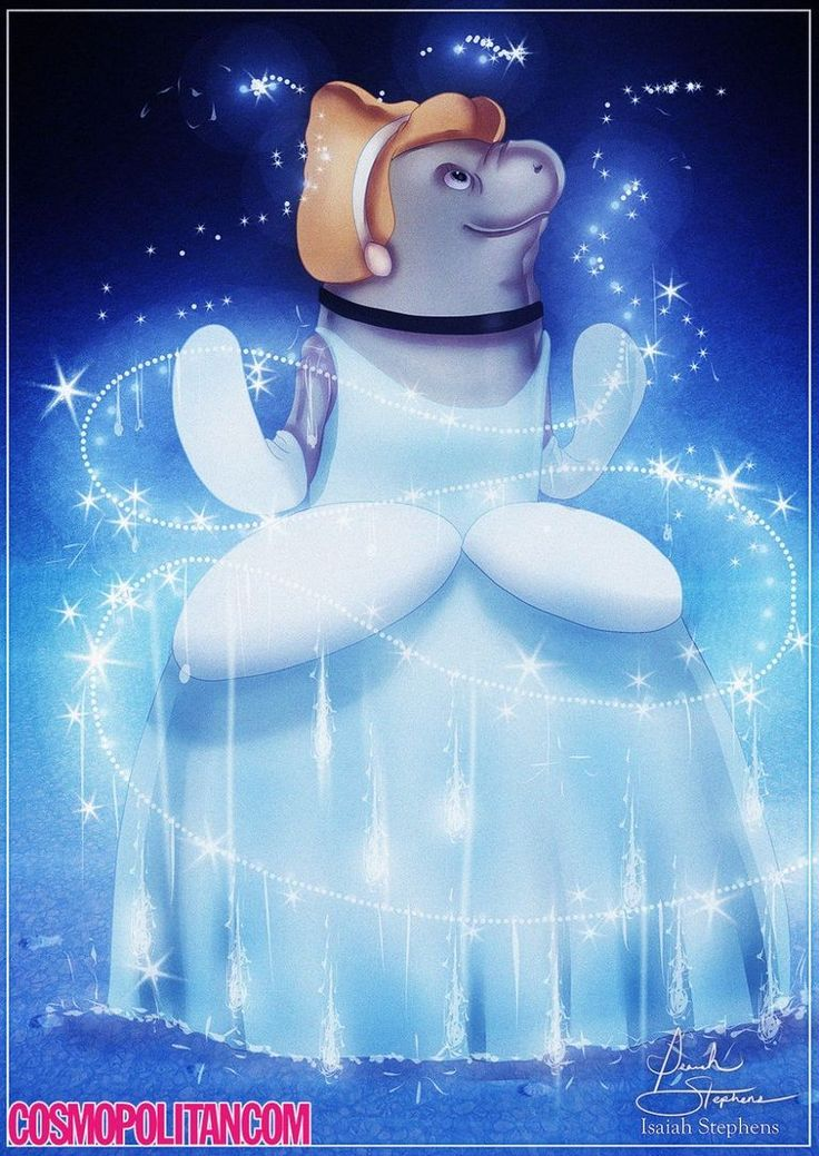 best 25 alternative disney princesses ideas on pinterest