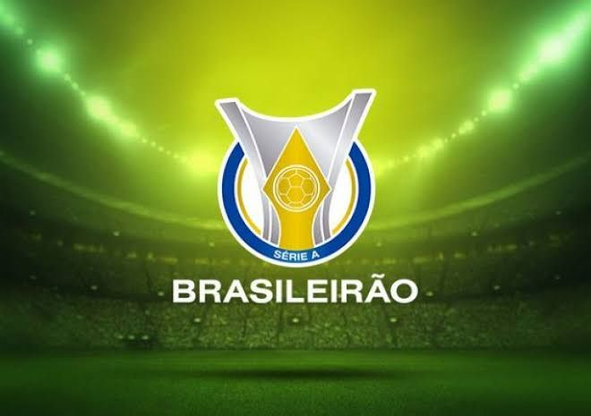 Tabela De Jogos Do Brasileirao 2020 Em 2020 Brasileirao Campeonato Brasileiro Brasileirao Serie A