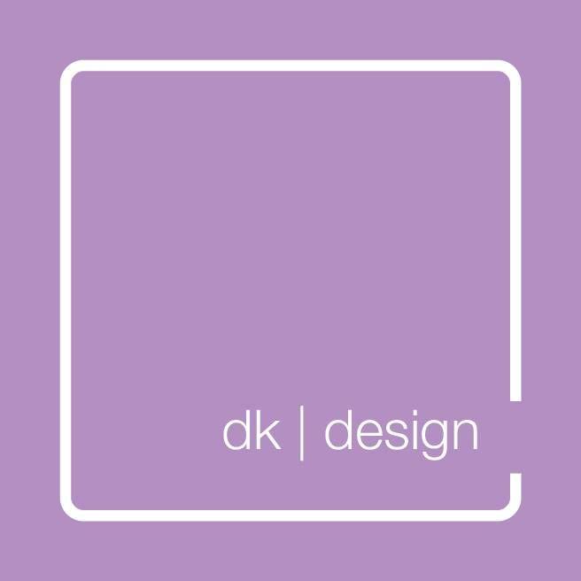 dk design στην πόλη Καλαμάτα, Μεσσηνία