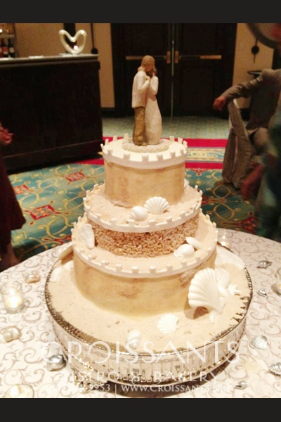 wedding cakes north myrtle beach sc 16 best rice crispy wedding cakes images on 25130