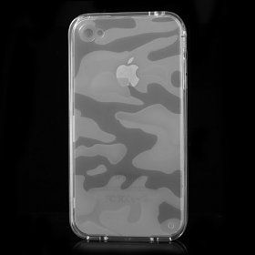 Huse si carcase Apple iPhone 4S