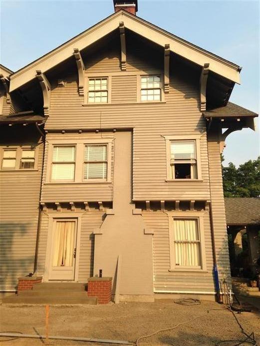 Exterior masonry paint reviews for Farrow and ball exterior paint reviews