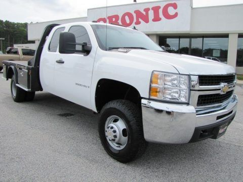 2007 Chevrolet Silverado Extended Cab - Battery Replacement: 2007-2013 Chevrolet Silverado 1500 Silverado extended cab silverado crew cab davis See the difference between the 2014 chevy silverado 1500 crew cab vs extended cab for yourself. stop by davis chevrolet to test drive the chevy silverado 1500 today. Chevrolet silverado wikipedia free encyclopedia Chevrolet silverado/gmc sierra; overview; manufacturer: chevrolet/gmc (general motors) also called: gmc sierra chevrolet cheyenne (mexico)…