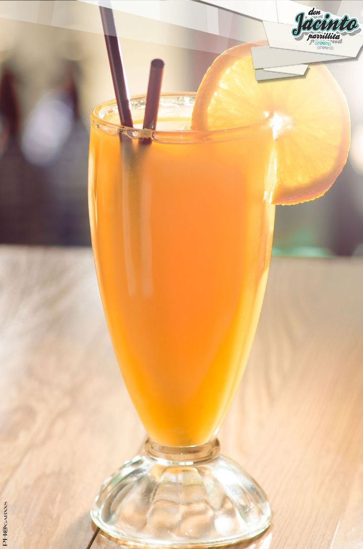 Fotografia Gastronómica ,té, naranja,jugo, cálido, Gabxxs (Fotografia)