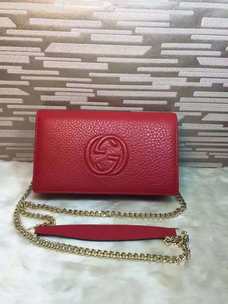 gucci Wallet, ID : 53562(FORSALE:a@yybags.com), gucci origin, gucci buy purse, sale on gucci, shopper gucci, gucci online shopping, gucci usa online store, gucci funky handbags, gucci shop handbags, who owns gucci, gucci fashion bags, gucci store sf, gucci hunting backpacks, gucci satchel purses, 褋邪泄褌 gucci, my gucci bag #gucciWallet #gucci #gucci #babouska
