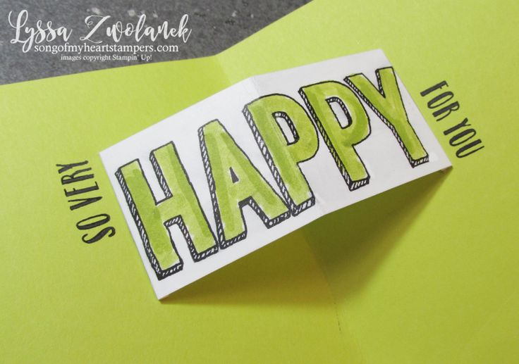 Happy Celebrations embossing paste congrats cards Stampin Up techniques stamping