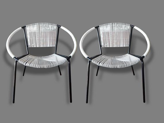 Mid Century Modern Patio Furniture 52 best vintage mid century patio furniture images on pinterest