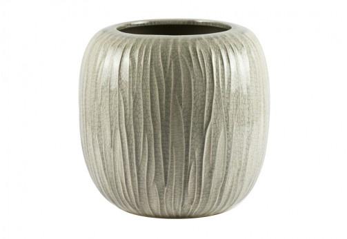 REIKA  Ceramic Vase