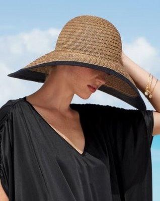 Womens swinger hats