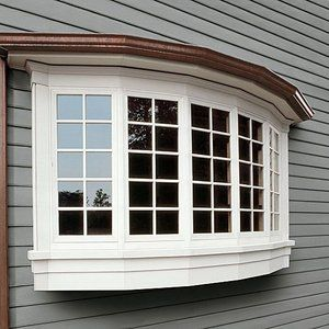 111 best images about home window and door project on for Top 5 replacement windows