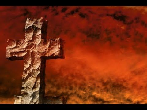You Tube testimonies about the actual HELL: Spoken of By Jesus more