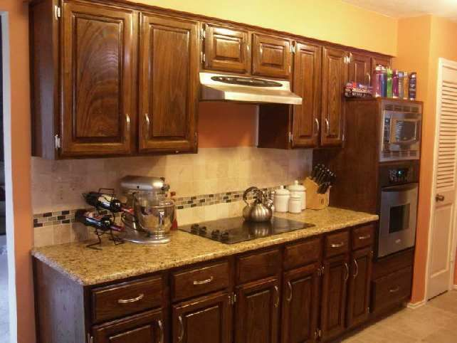 Cabinet: Wonderful Kitchen Cabinets Online Design Design My Kitchen  Cabinets Online Kitchen Cabinets And Design Online Kitchen Cabinet Online  Design Softwar Part 70