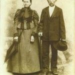 Súťaž historických fotografií: Snímka 10