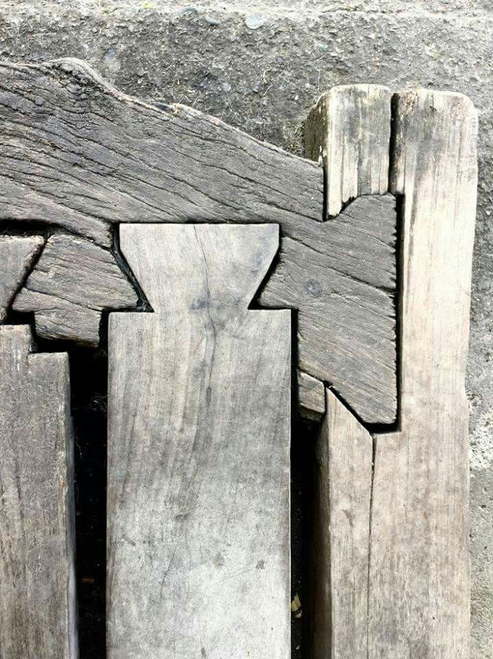 16+ Wunderbare Holzbearbeitungsideen