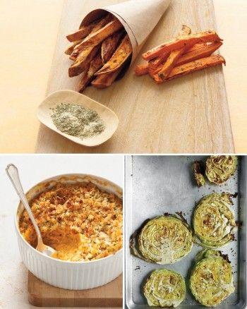 Make tasty onion rings at home #JulieIsMyAgent #JulieSellsGilbertHomes #PhoenixMetroHomes