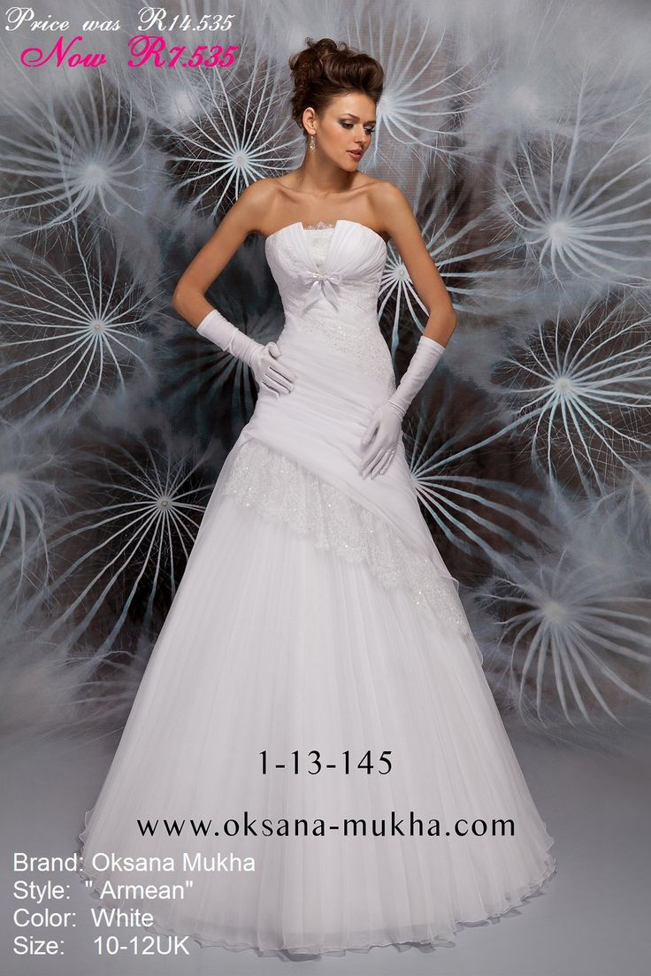 21 best DESIGNER WEDDING COLLECTIONS UP TO 70% OFF!!! images on ...