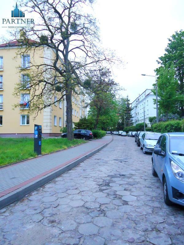 Oferta   Biuro Nieruchomości Partner - Sopot, Gdańsk, Gdynia