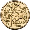 Free Australian money worksheets - counting coins and bills