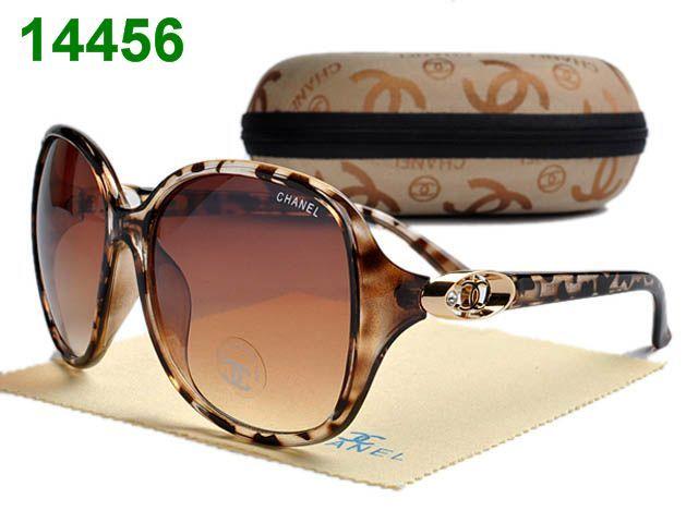 oakley oil rig,aviator sunglasses for men,designer sunglasses cheap,buy oakley