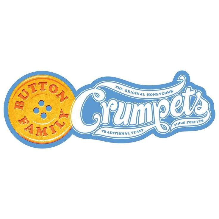button-family-crumpets-logo.jpg
