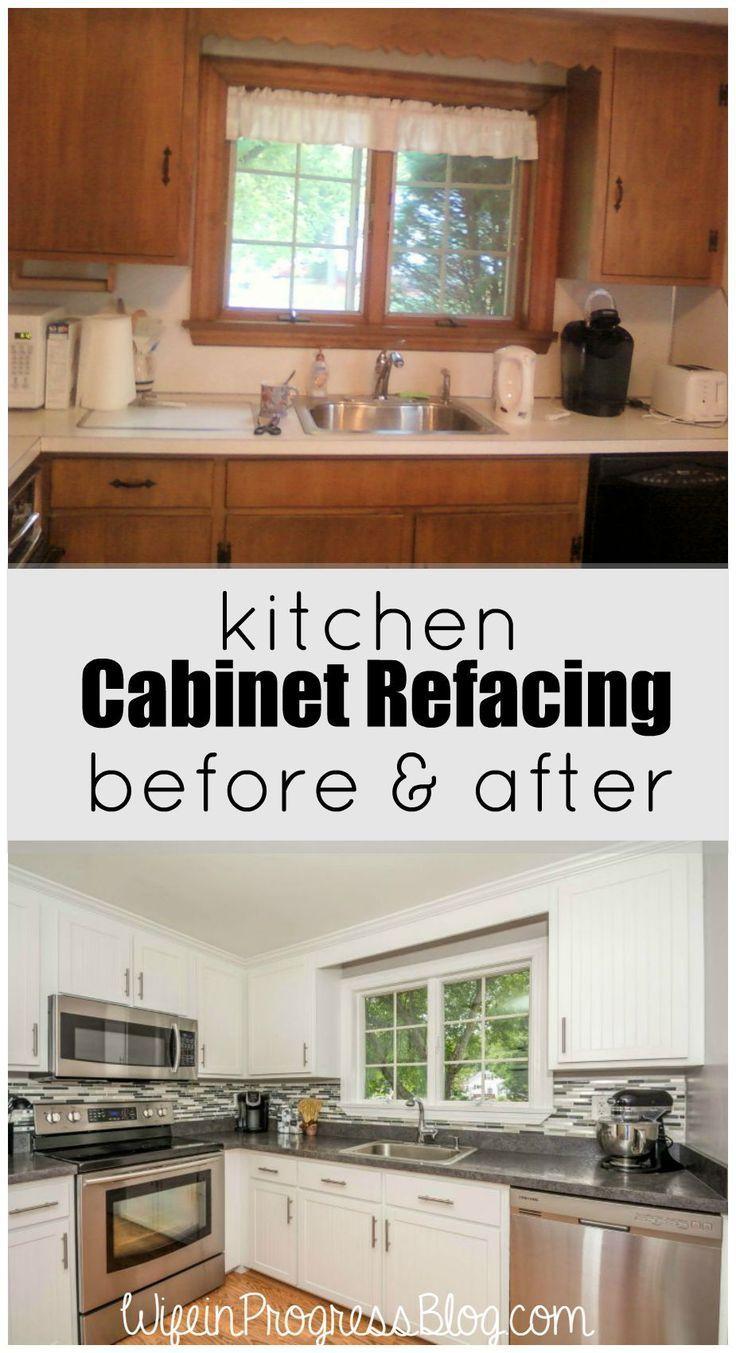 Großartig Dekorative Küche Gepolsterte Bodenmatten Fotos - Ideen Für ...
