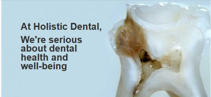 Looking for dentists in Melbourne? We are at the holistic dental clinic offering the best dental services in all over the Australia.