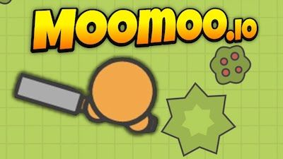 Moomoo.io game is fun with challenge game. Moomooio is all about discovering resources and then building a village. You need struggle with rocks, trees and then collect wood and stones for building your village. You can also build walls or windmills. These will help you score points. Similar to most .io games, moomooio is [...]