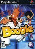 Boogie - PlayStation 2, Multi