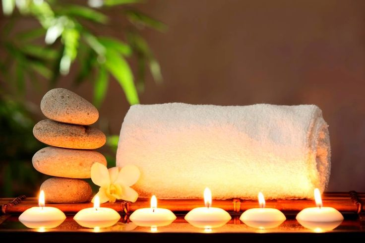 A relaxing session at the spa in Country Inn & Suites By Carlson, Katra is an ideal way to bring an end to the day that it has been!