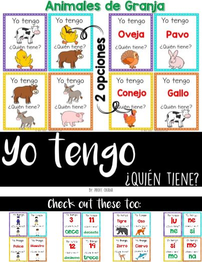 199 best Spanish Classroom Resources images on Pinterest ... - photo#30