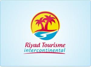 Logo Agence de Tourisme