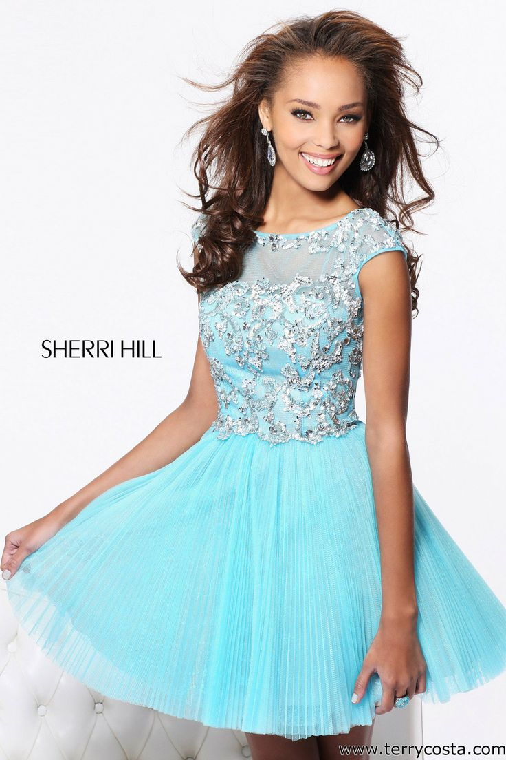 1000+ images about Dance dresses on Pinterest | One shoulder ...