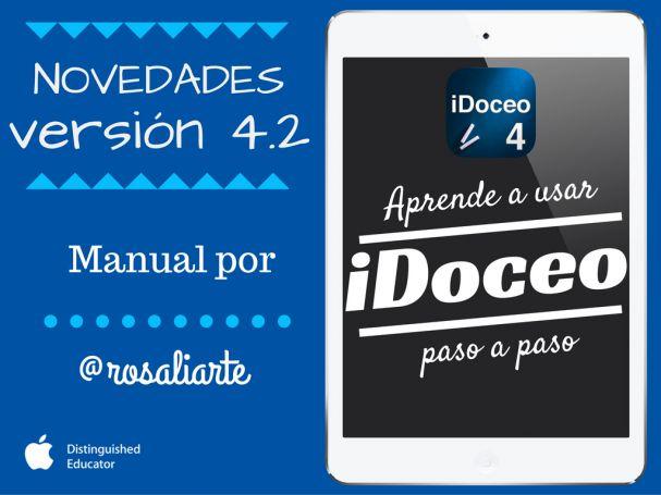 actualizacion-idoceo-4-2-rubricas